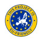 eu-friendly