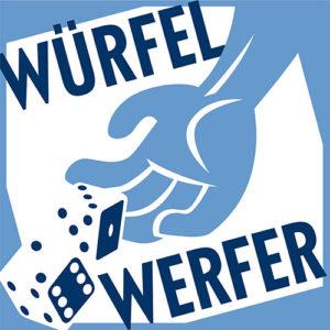 Podcast: Die Würfelwerfer